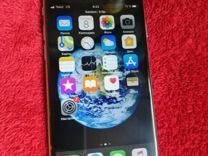 iPhone 6 16gb, фото 1 из 4