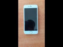 iPhone 6 16gb, фото 1 из 3